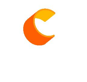 Augusta Westside Comfort Inn