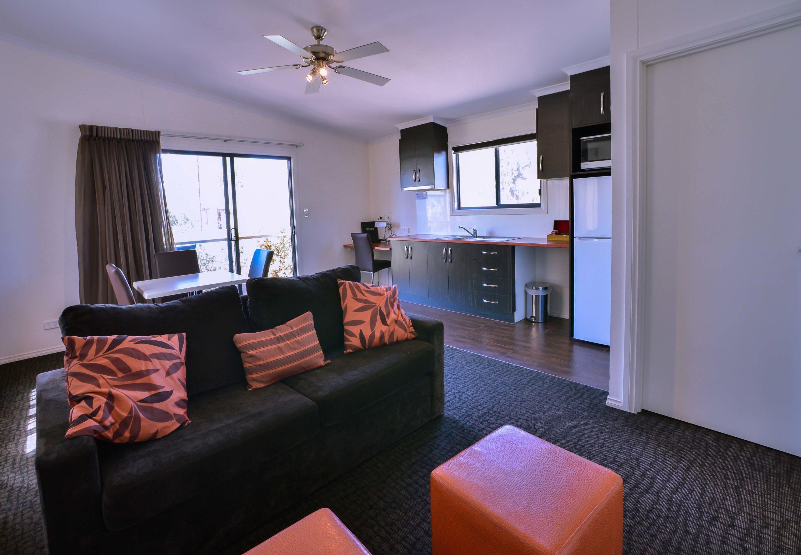 augusta-westside-comfort-inn-suite-7