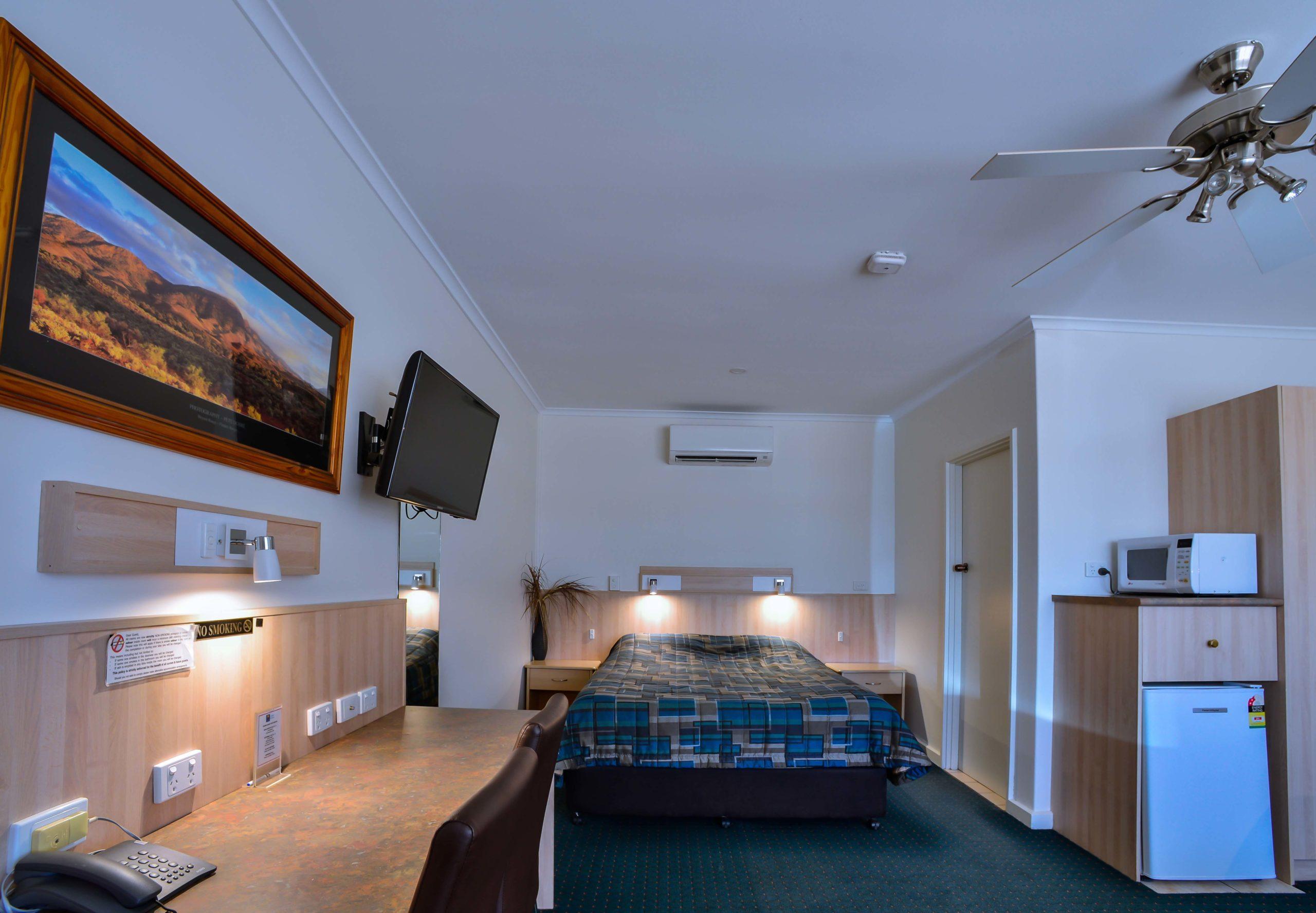 augusta-westside-comfort-inn-suite-1