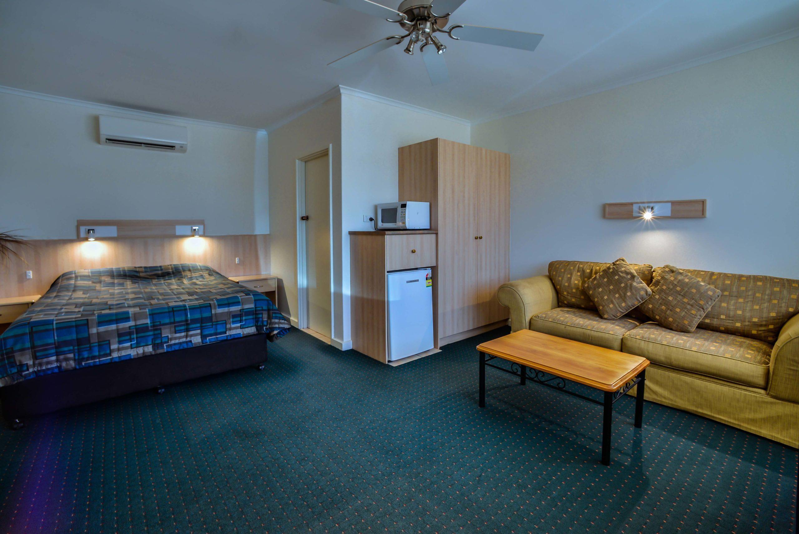 augusta-westside-comfort-inn-suite-2