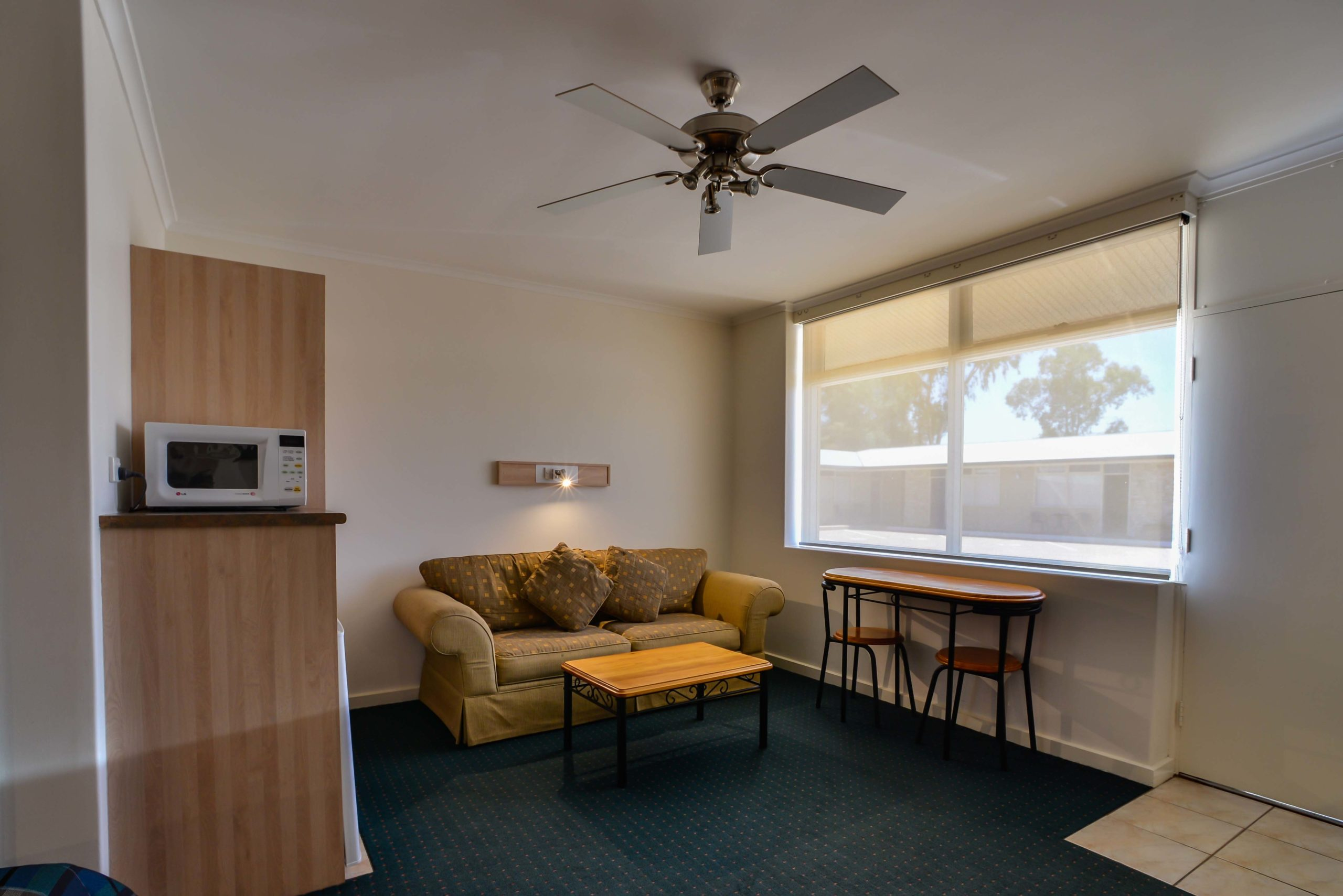 augusta-westside-comfort-inn-suite-4