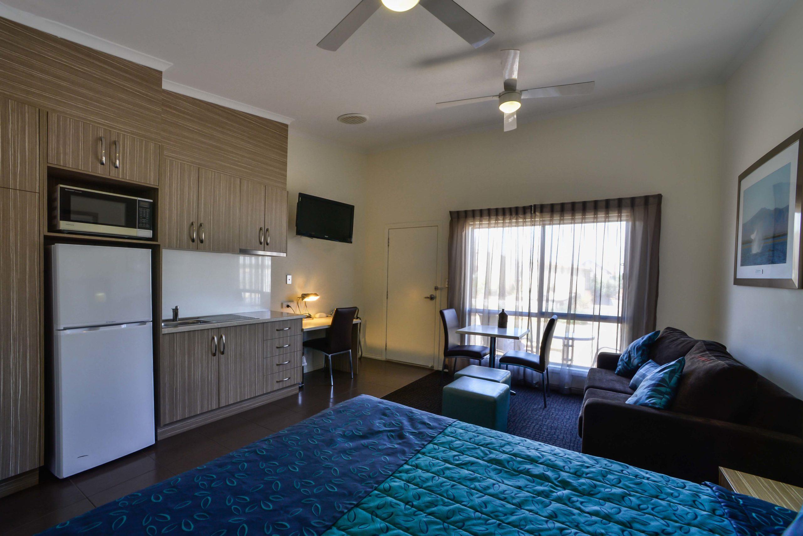 augusta-westside-comfort-inn-suite-6